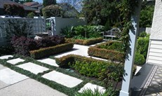 garden maintenance Malvern East
