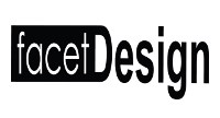 Facet Design