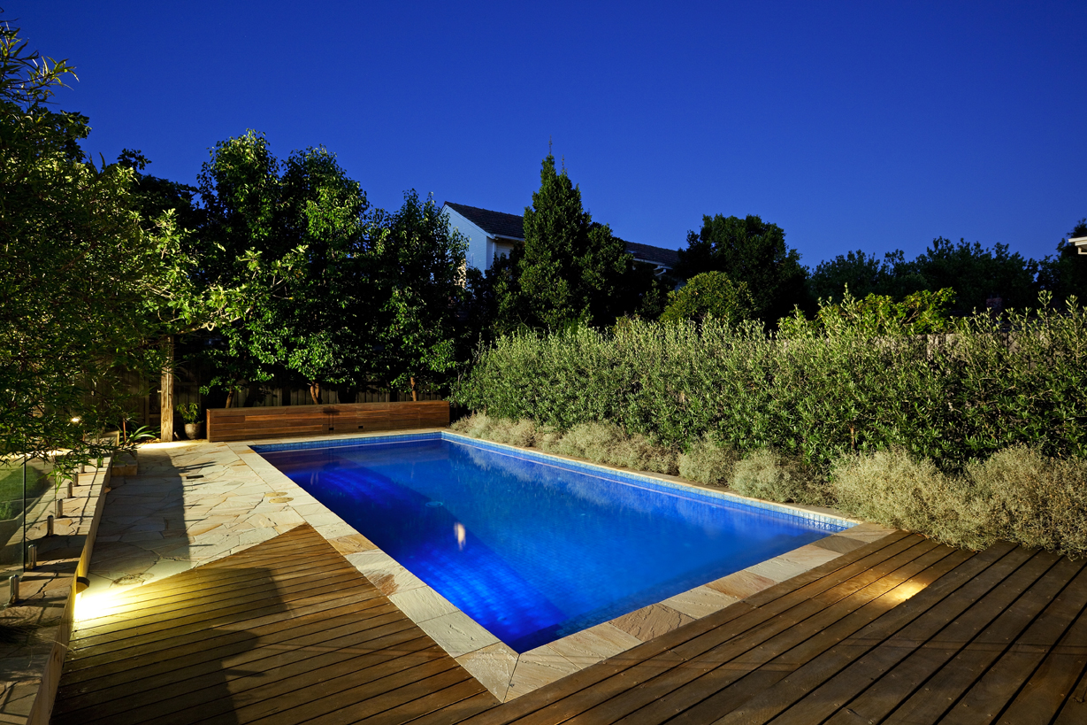 Great ocean pools swimming pool builder in melbourne and - Public salt water swimming pools melbourne ...