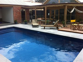 Great Ocean Pools Swimming Pool Builder In Melbourne And Geelong
