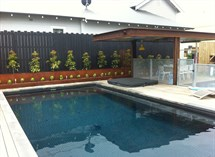 Fully tiled Swimming pool in Torquay Great Ocean Pools