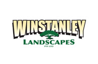 Winstanely